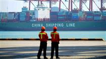چین همچنان بزرگترین صادرکننده جهان؛ آمریکا همچنان بزرگترین واردکننده جهان