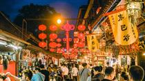 اقتصاد چین دوباره شتاب میگیرد