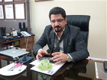 حمایت ایران کیش از استارتآپهای نوپا