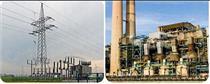 نیروگاه سبزوار با حمایت بانک صادرات احداث میشود
