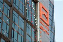 ۱۰ درصد درآمد تراکنشهای الکترونیک بانک مسکن به خزانه واریز میشود