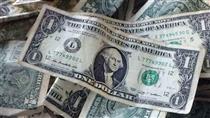 آمریکا در چاه دلار میافتد؟