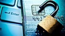 ۱۰ نکته برای افزایش امنیت کارت بانکی