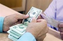 بانک ها برای سفرهای خارجی دلار نمیدهند