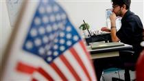 آمریکاییها موفق در تامین مالی بنگاههای کوچک