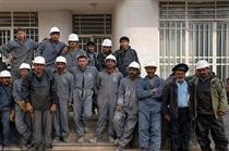 پرداخت کمکهای نقدی برای تقویت معیشت کارگران