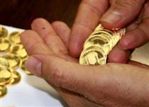سکه تمام حدود ۶۰ هزار تومان حباب دارد