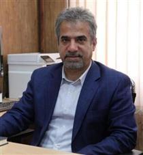 ایران در خودرومحوری بیمهنامهها استثنا است