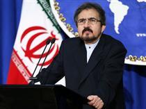 واکنش رسمی ایران به پیشنهاد مذاکره آمریکا