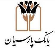 بانک پارسیان، یاریگر اقتصاد کشور