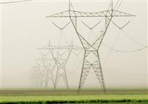 عرضه جدید در تابلوی برق بازار فیزیکی بورس انرژی