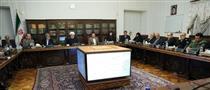 روحانی:بزرگنمایی مشکلات ظلم به مردم است