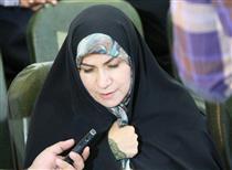 حمایت بانک صادرات ایران از نمایشگاه قرآن کریم اقدام مناسب و خداپسندانهای است