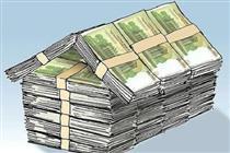 قیمت اوراق تسهیلات مسکن به ۴۱ هزار تومان رسید