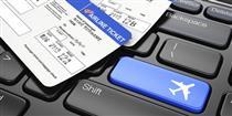 امکان خرید بیمه نامه، بلیت هواپیما و قطار با اپلیکیشن پات