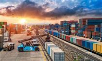 معرفی امنترین مسیر صادراتی ایران به اردن
