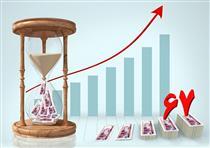 پرداخت تسهیلات با نرخ سود ٦ درصدی دربانک صادرات آغاز شد