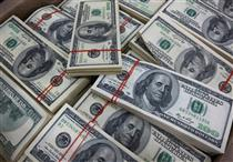 عقب نشینی دلار به کانال ۱۱هزار تومان