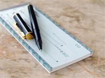 انتقال چکهای جدید از سال آینده فقط با ثبت در صیاد