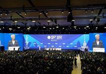 ترامپ درباره تحریم ایران تجدید نظرکند