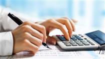 افزایش درآمد مالیاتی امسال ۶.۷درصد