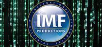 ۳ تصویر صندوق بینالمللی پول از آینده ایران