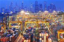 جزئیات بخشنامه صادراتی گمرک