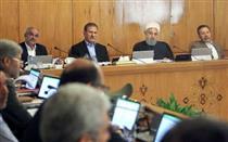 سکان وزارتخانههای اقتصادی به چه کسانی سپرده شود
