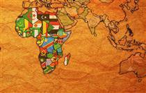 آشنایی تجار ایرانی با بازار ناشناخته نیجریه،آفریقای جنوبی و تونس