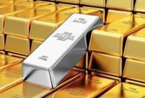 مهمترین مانع افزایش قیمت طلا