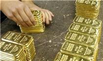 هر اونس طلا  ۱۳۱۴.۸ دلار