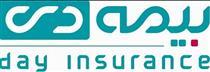 سود مشارکت در منافع بیمه های زندگی دی پرداخت شد