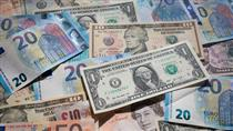 نرخ رسمی ۲۸ ارز کاهش یافت