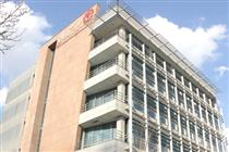 جزییات درخواست پذیرش شرکتها در فرابورس