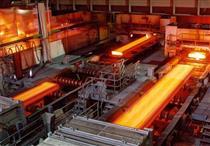 کدام شرکتهای فولادی تحریم شدند؟