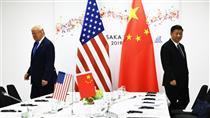 هشدار فدرال رزرو به آغاز جنگ فناوری آمریکا و چین