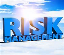 مهار ریسک ضریب فزاینده نقدینگی