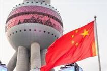 اوج گیری تورم در چین