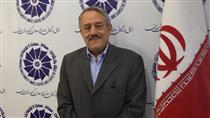 پیامدهای منفی افزایش قیمت ارز در الگوی اقتصادی ایران