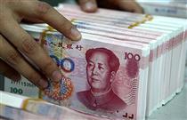 چین کارتهای اعتباری دلارپایه تجار را ابطال کرد