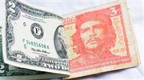 تعلیق سپردههای بانکی به دلار در کوبا