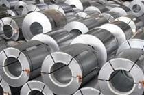 عرضه فولاد و آلومینیوم در تالار محصولات صنعتی و معدنی