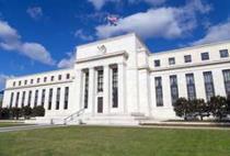 فدرال رزرو باید نرخ بهره را افزایش دهد