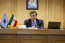 ایران خواستار رفع قطعی تحریمها علیه صنعت بانکداری است