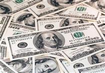 صدای پای دلار ۸هزار تومانی