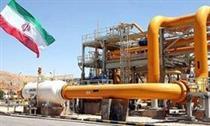 بورس انرژی میزبان عرضه نیتروژن مایع و نفت سفید