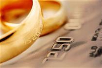پرداخت وام ازدواج بانک سینا از مرز ۲۲۰۰ میلیارد ریال گذشت