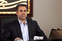 شرط اروپایی ها برای برقراری روابط بانکی با ایران