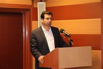 ارایه خدمات تامین اجتماعی به ایرانیان خارج از کشور
