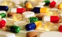 تحلیلی بر وضعیت صنعت دارو + تصویر